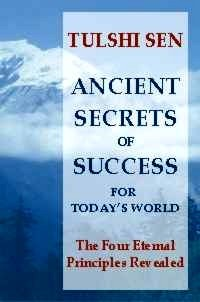 Ancient Secrets of Success for Todays World