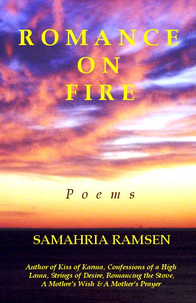 Romance on Fire